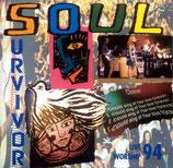 ICC - Soul Survivor Live 1994