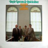 Doyle Lawson & Quicksilver - Beyond The Shadows