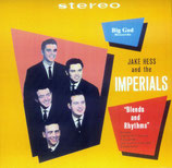 Imperials - Blends and Rhythms