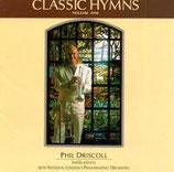 Phil Driscoll - Classic Hymns Vol.1