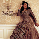 Vickie Winans - Woman To Woman : Songs of Life 2-CD