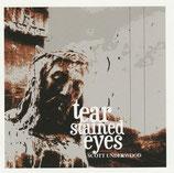 Scott Underwood - Tear Stained Eyes