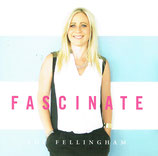 Lou Fellingham -  Fascinate