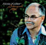 Alois Koller - Liederpark