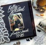 Kelly Willard - Lookin' Back