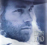 Steve Grace - Liberty Road
