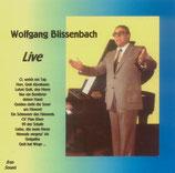 Wolfgang Blissenbach - Live