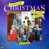 William McCrea - Home For Christmas