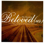 BELOVED (US) - The Running