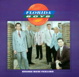 Florida Boys - Brand New Feeling -