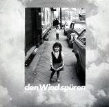 Gruppe PROPHET - Den Wind