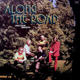 Janz Team Singers - Along the Road