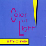 Color of Light - Share