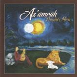 Az'amrah - Peaceful Moon