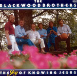 Blackwoods - The Joy of knowing Jesus