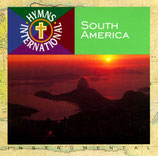 Hymns International - South America