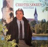 Christer Sjögren - Andliga Sanger