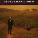 George Hamilton - Give Thanks