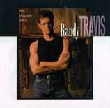 Randy Travis - No Holdin' Back