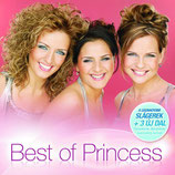 PRINCESSES - Best of Princess
