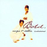 Angie & Debbie Winans - Bold