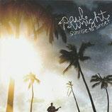 Paul Wright - Sunrise To Sunset