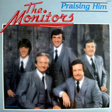 Monitors - Praising Him