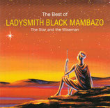 Ladysmith Black Mambazo - The Star and the Wiseman (The Best of)