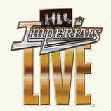 Imperials - Live