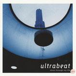 ULTRABEAT : Shine Through My Life
