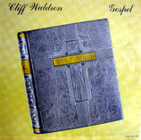 Cliff Waldron - Gospel