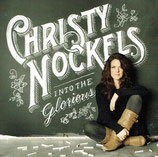 Christy Nockels - Into The Glorious