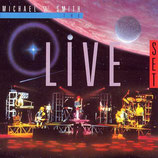 Michael W.Smith - The Live Set