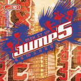 Jump 5 - Mix It Up