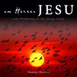 Hanno Herbst - Am Herzen Jesu