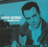 Aaron Sprinkle - Moontraveler