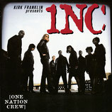Kirk Franklin - One NC (One Nation Crew)
