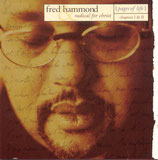 Fred Hammond - Pages Of Life 2-CD