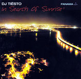 DJ TIESTO - In Search Of Sunrise 3