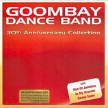 Goombay Dance Band - 30th Anniversary Collection (Neuaufnahmen 2009)