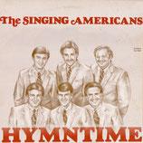 Singing Americans - Hymn Time