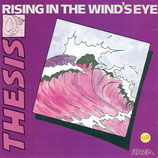THESIS - Rising In The Wind's Eye