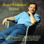 Roger Whittaker - Heut bin ich arm, heut bin ich reich