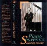 Harding Braaten - Piano Souvenirs