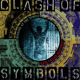 CLASH OF SYMBOLS - Gate Called Beautiful