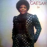 Shirley Caesar - Go