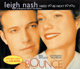 leigh nash of Sixpence None The Richer - Need To Be Next To You (Maxi-CD)