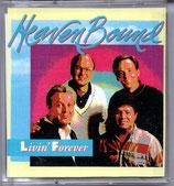 HEAVEN BOUND Collection 1 - Mini Disc