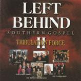 LEFT BEHINDII - Tribulation Force : Southern Gospel