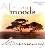 African Moods (Entspannungsmusik)